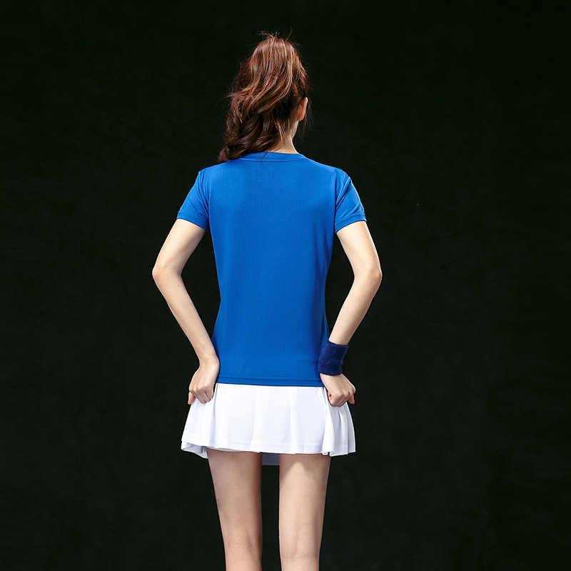 ผู้ชายผู้หญิงวอลเลย์บอลกางเกงขาสั้นชุดกีฬาแห้งเร็วเทนนิสวอลเลย์บอลแบดมินตันการแข่งขัน Uniform Custom Pallavolo