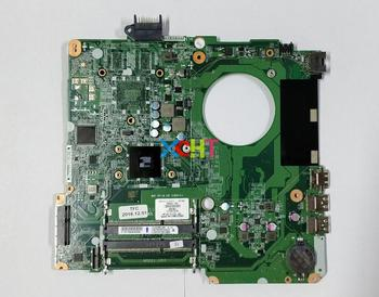 790630-601 DA0U93MB6D0 UMA w A6-5200 CPU for HP 15-F305DX 15-F355NR Laptop Motherboard Tested