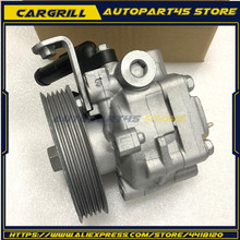 Buy ej257 and get free shipping on AliExpress com