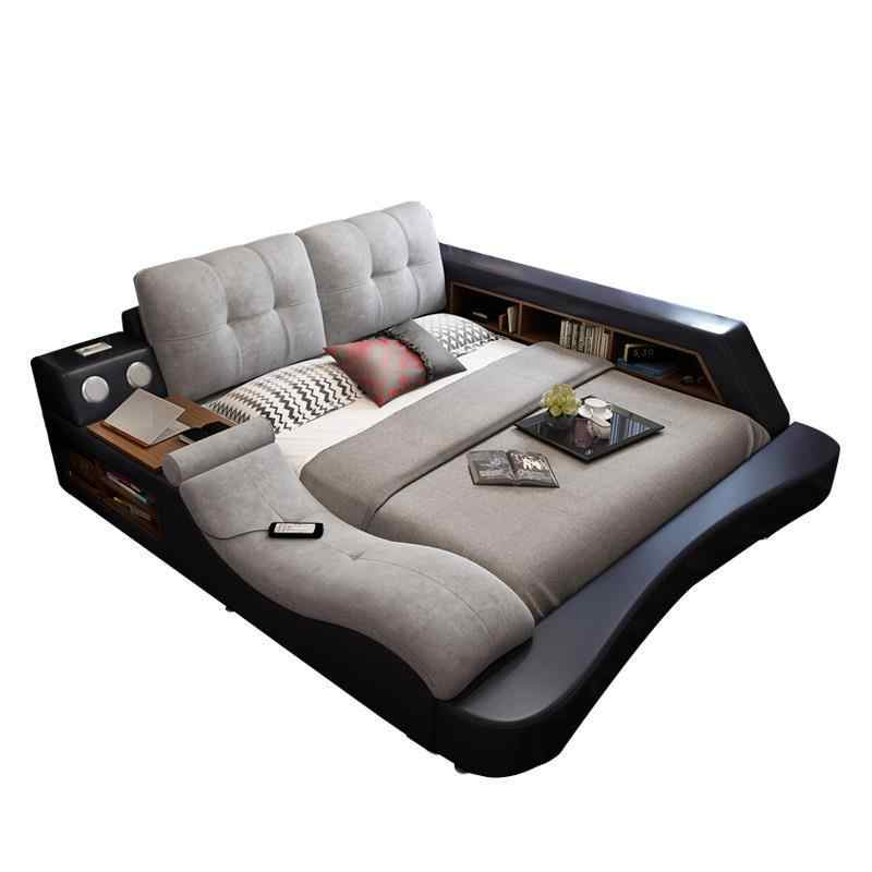 Letto Single Quarto Meuble Maison Bett Home Modern Infantil Box Mobili De Dormitorio Mueble bedroom Furniture Cama Moderna Bed