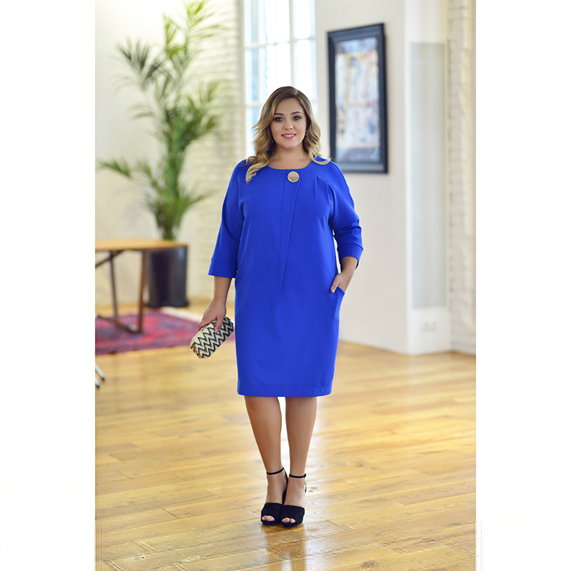 Tunic Bezko BR 45 Women's clothes women tunic stellar tunic