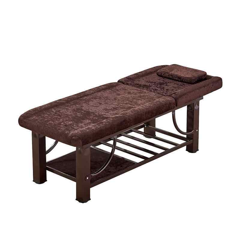Складной Silla Masajeadora Mueble красивые мебели для гостиной Tafel De Camilla masaje складываемый стол стул Складная кушетка для массажа