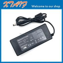AC/DC Adapter Ladegerät Für JBL Boombox tragbare lautsprecher Drahtlose Bluetooth Outdoor Hifi Lautsprecher 20 V 4.5A Netzteil