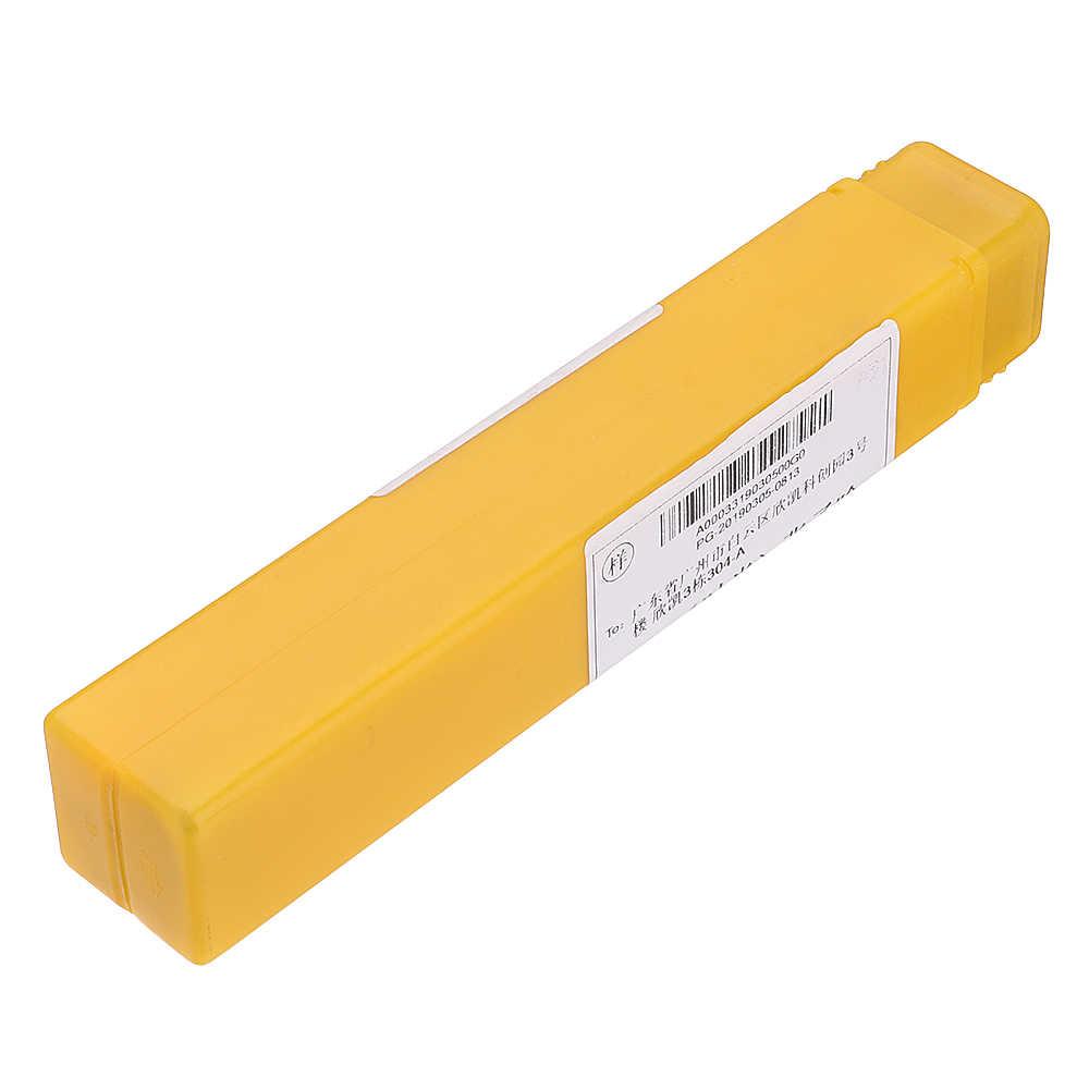 목공 mt2 펜 mandrel saver 모스 테이퍼 2 shank pen 목공 공구 목재 선반 도구 제작