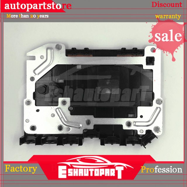US $195 0 |Aliexpress com : Buy Remanufactured Valve Body For Nissan/Datsun  Hyundai Infiniti 02 UP RE5R05A A5SR1/2 from Reliable Automatic