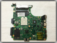494106 001 for Compaq 6535s Notebook for HP 6735s Motherboard 497613 001 Laptop Motherboard 100% functions