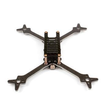 LeadingStar Holybro Kopis 2 SE 218mm FPV Racing Frame Kit Carbon Fiber For RC Drone FPV Racing Models Part