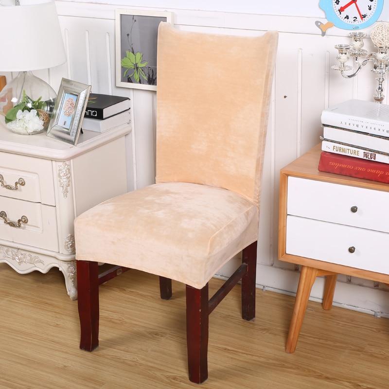 Dinning Room Wedding Office Banquet Chair Slipcovers Best Children's Lighting & Home Decor Online Store