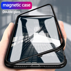 360 Magnetic Double ...
