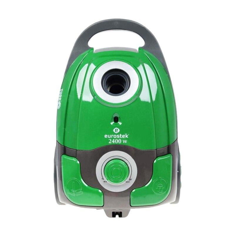 Vacuum cleaner electric Eurostek EVC-3513 electric vacuum cleaner eurostek evc 3009
