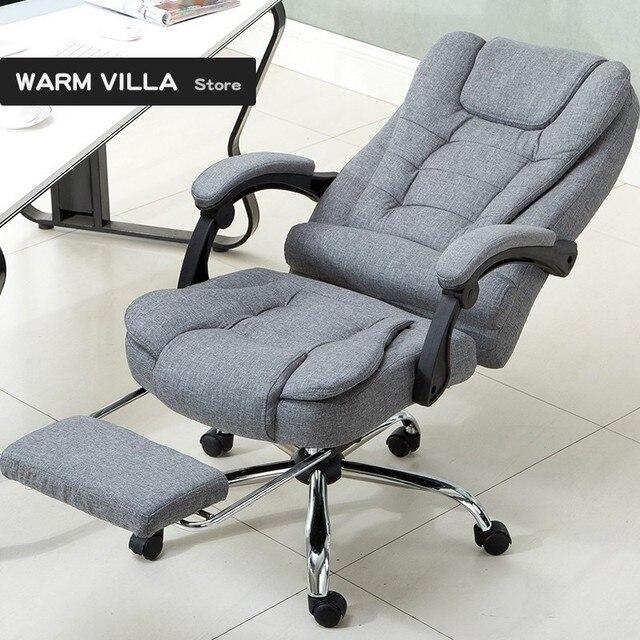 אירופאי מחשב לעבודה במשרד מיוחד יכול בוס שקר מעלית אמיתי עיסוי הדום הפסקת הצהריים כיסא אתה