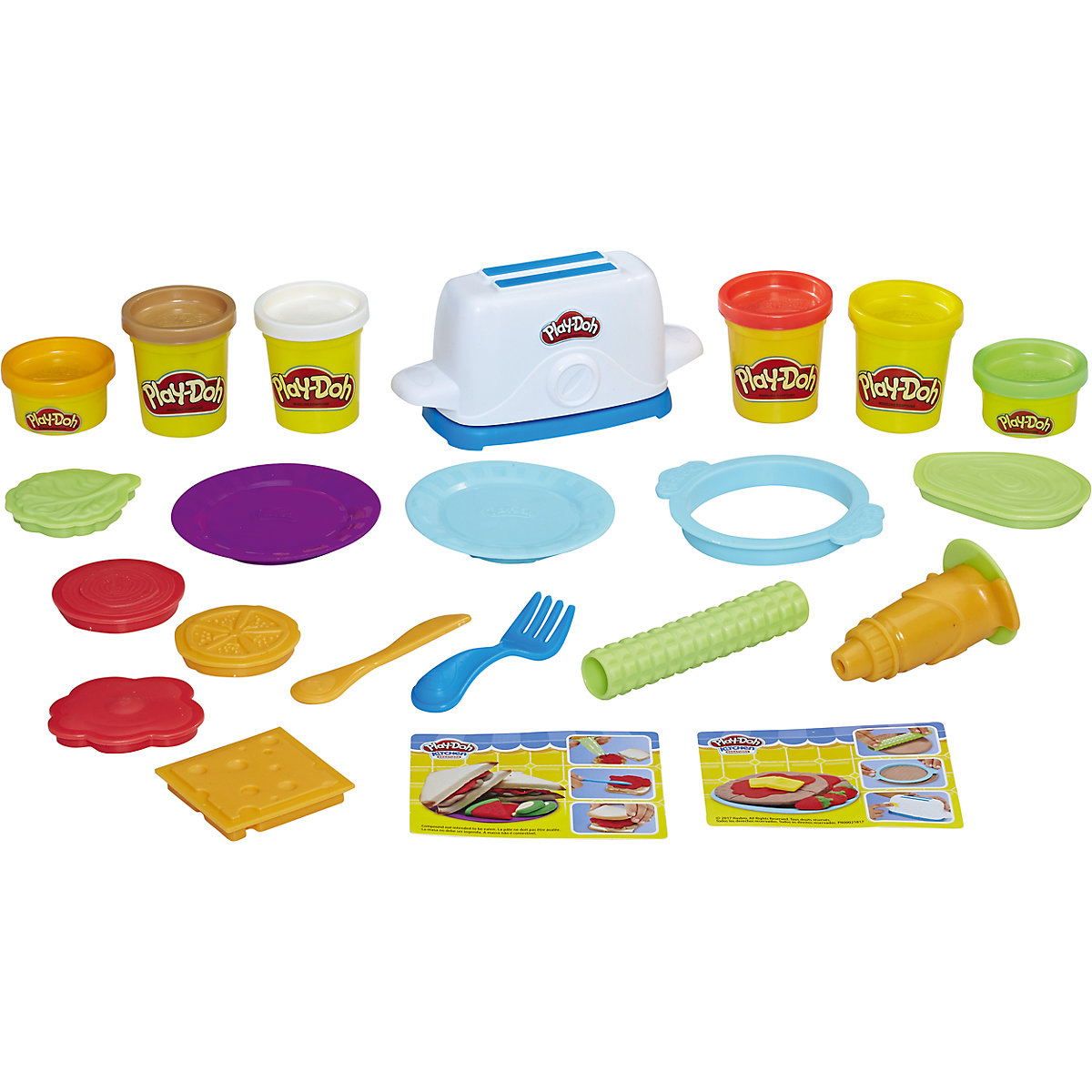Play-Doh Modeling Clay/Slime 8376441 office plasticine hand gum sculpt kids girl boy girls boys for children play-doh play doh modeling clay slime 8606530 office plasticine hand gum sculpt kids girl boy girls boys for children play doh