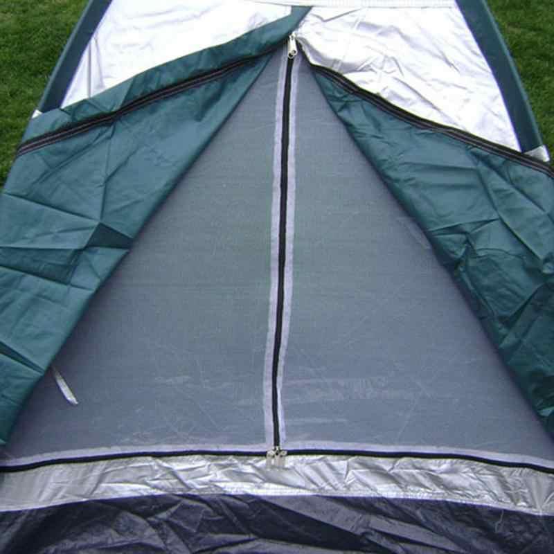 2 человек Pop Up Палатка Кемпинг пеший Туризм с рюкзаком Cabin палатка Камуфляж для Семья Играть забавные игрушки палатки