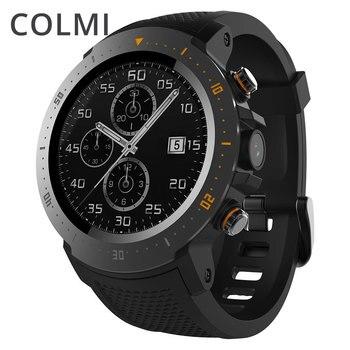 Flagship 4G Waterproof Smart Watch /g LTE