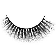 3 pairs False Eyelashes Fake Lashes Long Makeup 3D Lashes Eyelash Extension Eyelashes Makeup Beauty Accessories 10 pairs handmake false eyelashes makeup cosmetics