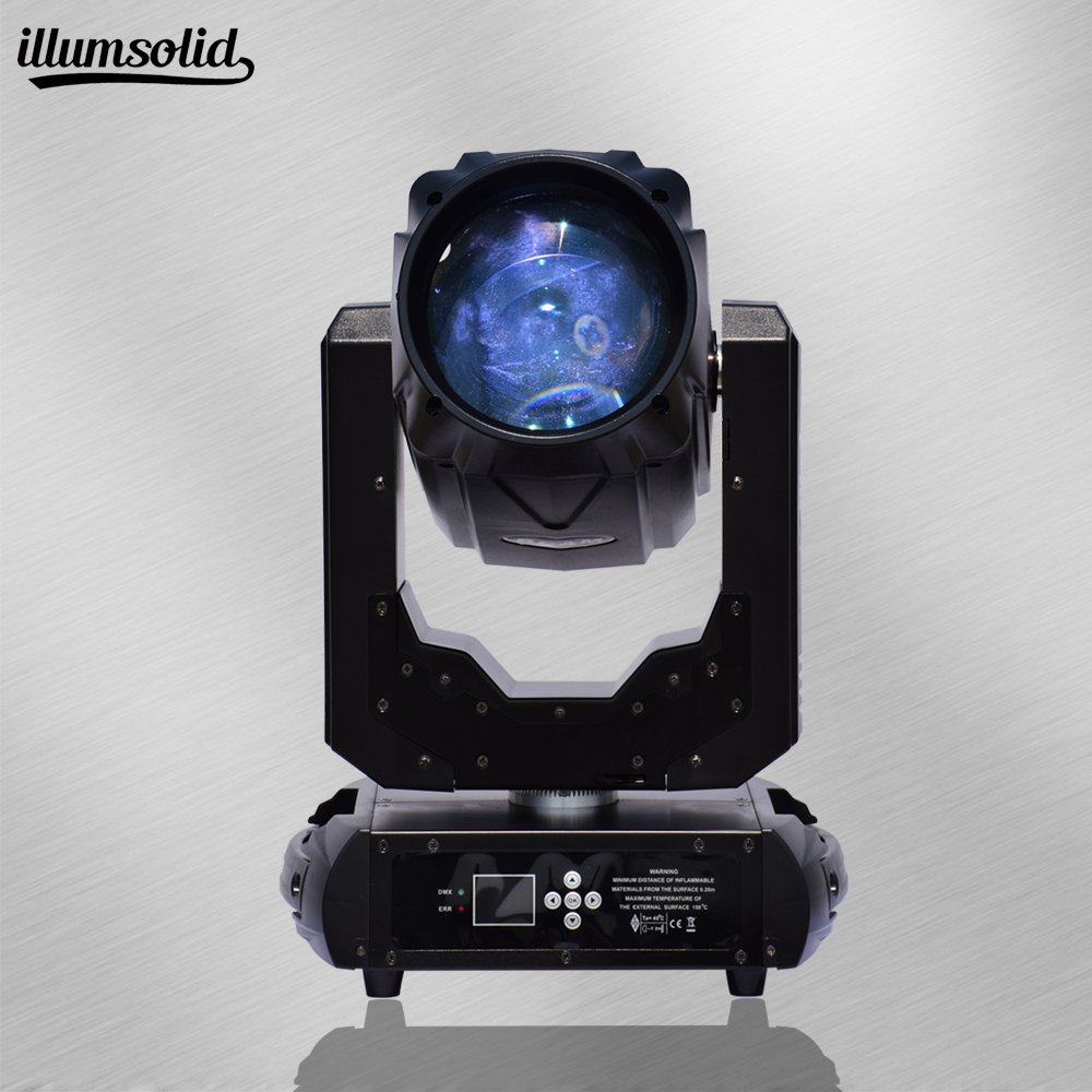 beam 260w disco lamp 10r moving head party effect light luces disco Infinite rotation gobo stage light beam 260w disco lamp 10r moving head party effect light luces disco Infinite rotation gobo stage light