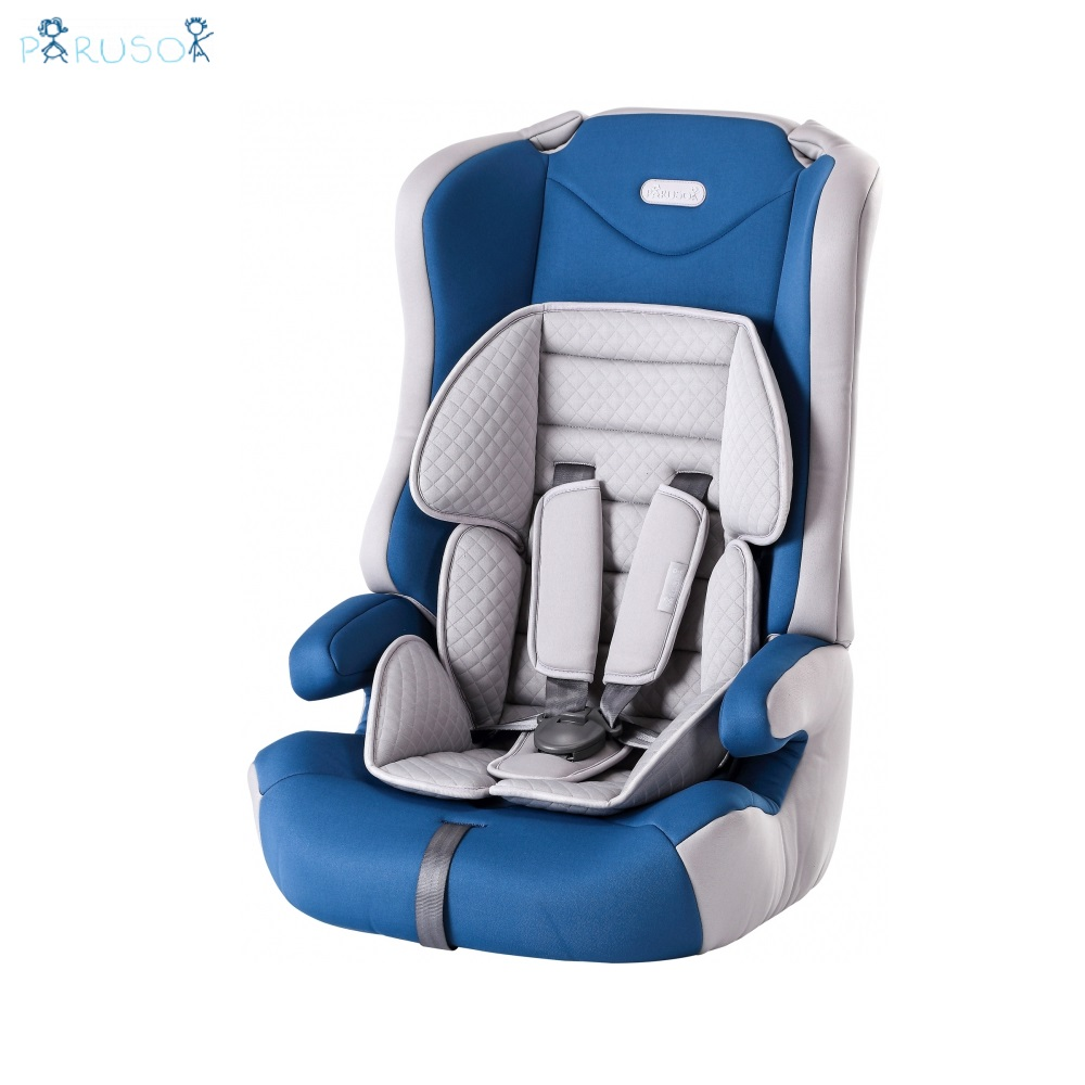 Child Car Safety Seats Parusok 323573 for girls and boys Baby seat Kids Children chair autocradle booster child car safety seats actrum for girls and boys bxs 208 baby seat kids children chair autocradle booster