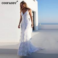 New Fashion Women Lace A line Pleated Floral Casual, Wedding, Party Hem Wedding Sexy Regular Fit, Dress White