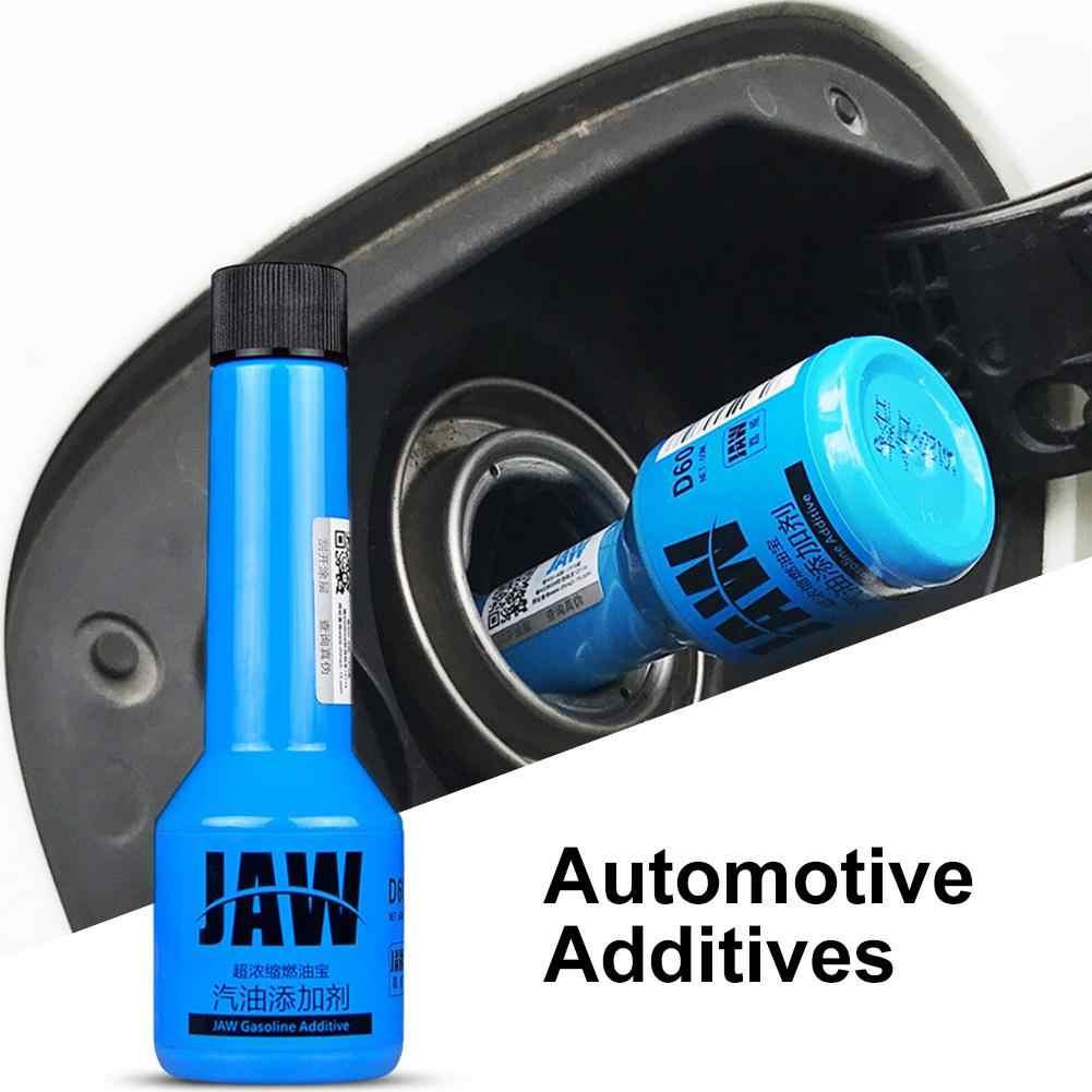 السيارات المضافة البنزين المضافة الكربون ترسب سيارة النفط الطريق عميل التنظيف