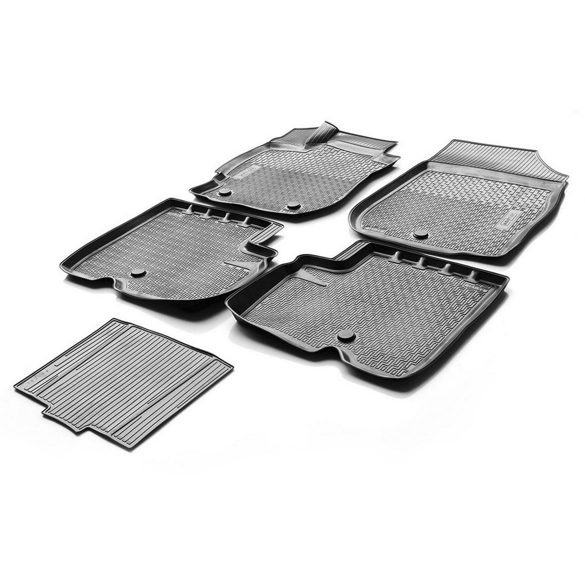 Buy car mats online very small petrol engine