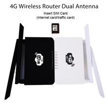 GL-iNet GL-AR300M16 QCA9531 802.11n 300Mbps OPENWRT Wireless Mini WiFi with TWO