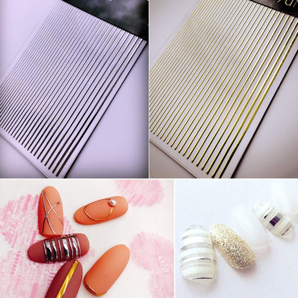 5 Stücke Glitters Nagel Herz Strass 3d Nail Art Diy Telefon Scrapbooking Hochzeit Dekoration Neue Nagel Dekorationen 2017 Yha121 Nails Art & Werkzeuge
