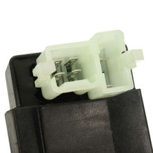 6-pin Universal Ignition Trigger CDI Box AC CDI Igniter for ATV Scooter