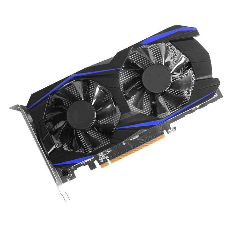 dvi port not working on graphics card