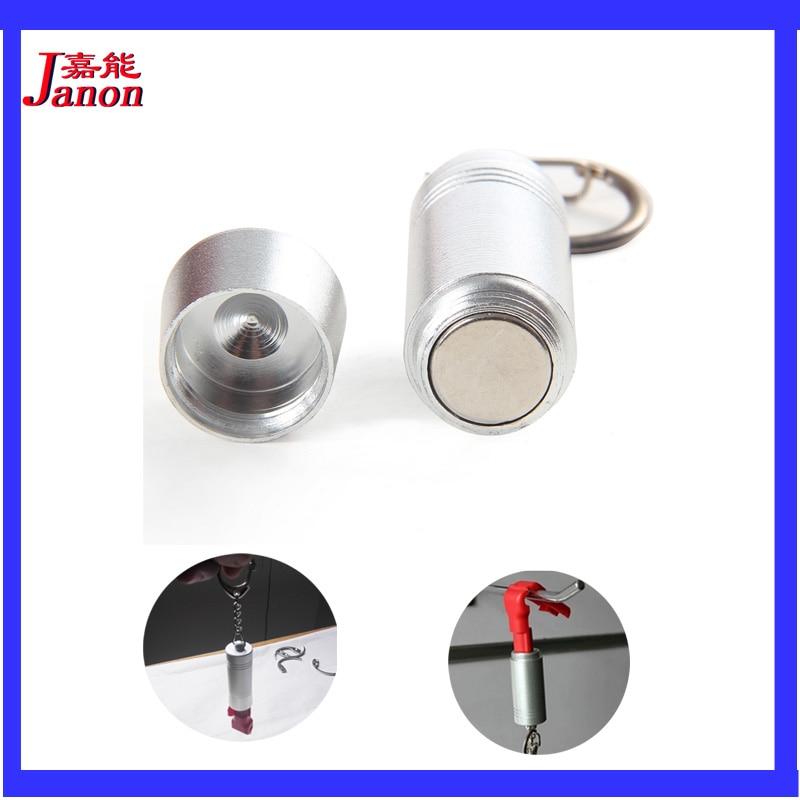 detacher Price - free shipping magnetic key stoplock detacher for hard tag magnetic detacher security tag detacher