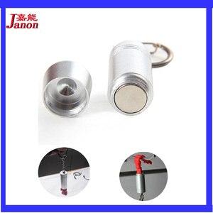 Image 1 - จัดส่งฟรี magnetic key stoplock detacher สำหรับ hard tag แม่เหล็ก detacher แท็ก detacher