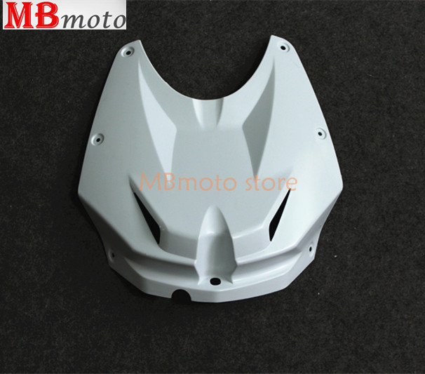 new for BMW S1000RR 2009, 2010, 2011, 2012, 2013 unpainted fairing S1000RR 09, 10, 11, 12, 13, 14 motorcycle casing