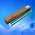 Tambour OPC haute qualité Compatible pour Panasonic DP2310 2330 3010 3030 8025 8032|drums portable|drum bag|drums french -