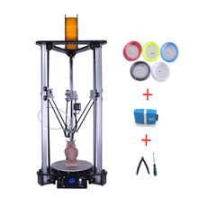 Spot Sale!!! Diy 3d Printer Kit Sinis T1 Professional 3d Printer Architectural Model Making Laser Engraver 3d Printer Diy Kit