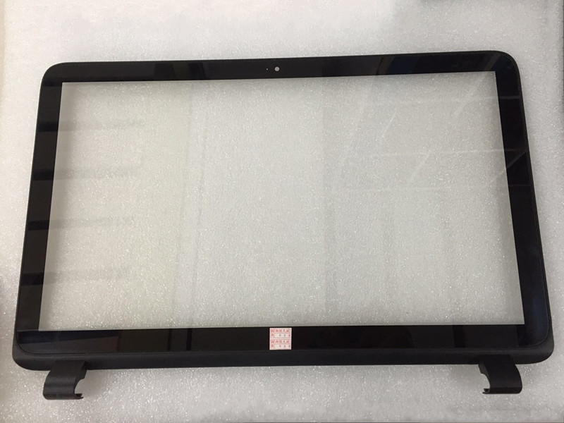 For HP Pavilion 15 P 15 P030NR 15 6 Touch Screen Glass Digitizer T156AWC N30