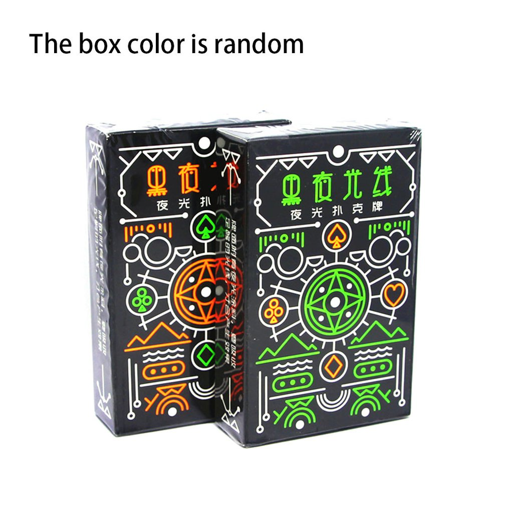 dark-night-light-fluorescent-playing-cards-professional-chess-font-b-poker-b-font-cards-darts-intellectual-game-for-children-adult