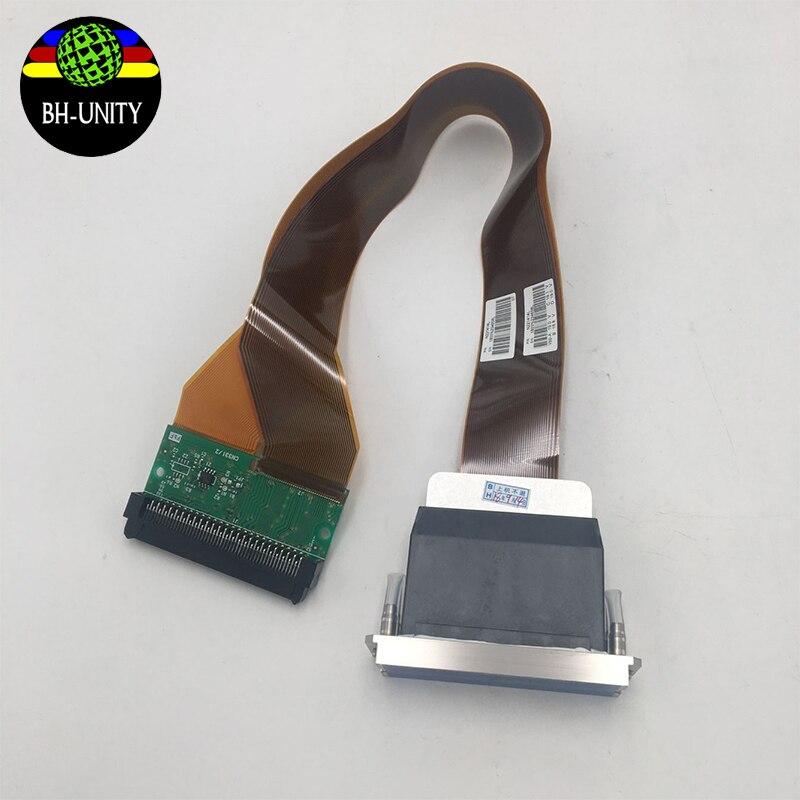 Горячая продажа! 100% оригинальный новый Ricoh gen5 печатающая головка для УФ-планшетного принтера