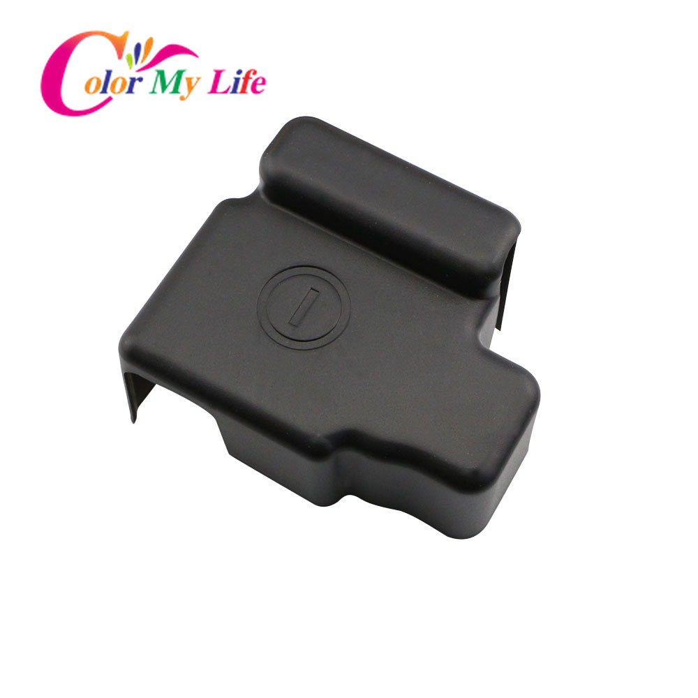 Buy Car Engine Battery Negative Clip Cover for Honda HRV HR-V Vezel 2014 - 2017 ABS Black Protector Covers Accessories for only 2.83 USD