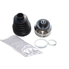 front outer c v joint axle shaft half shaft Drive shaft cv joint for BMW MINI F56