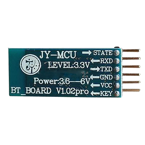 For Arduino Bluetooth Module Serial Board Transceiver Transmitter Receiver