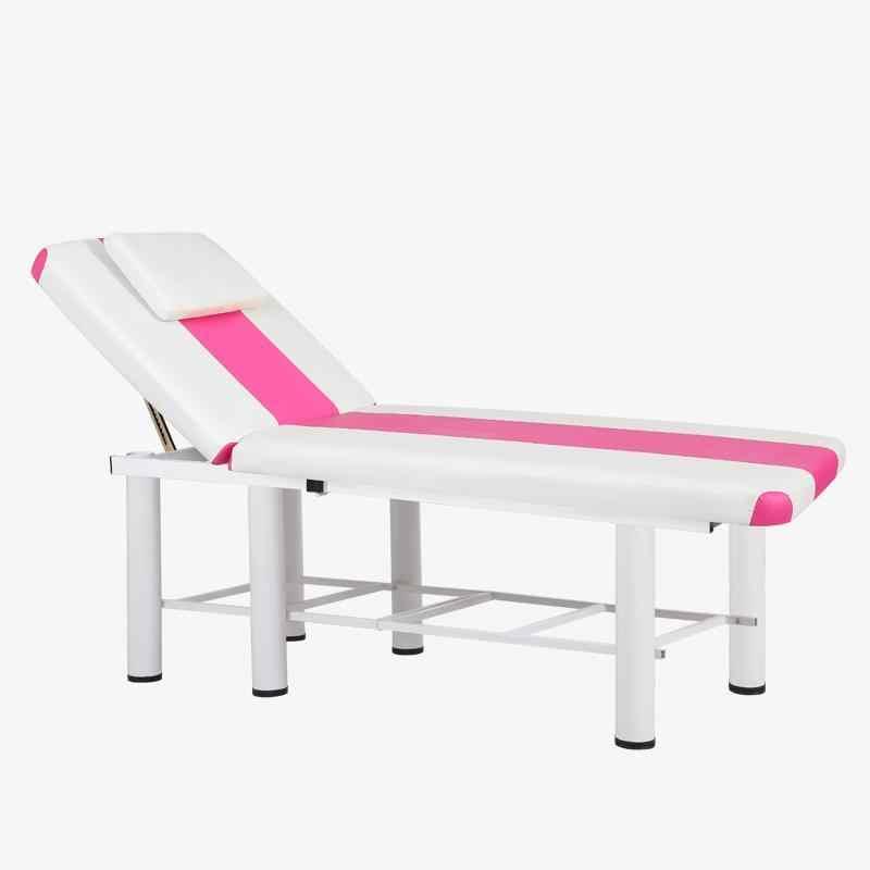 Mueble красивые мебели для гостиной Letto Pieghevole Tafel Cama Para De тату стул Camilla masaje складываемый стол Складная кушетка для массажа