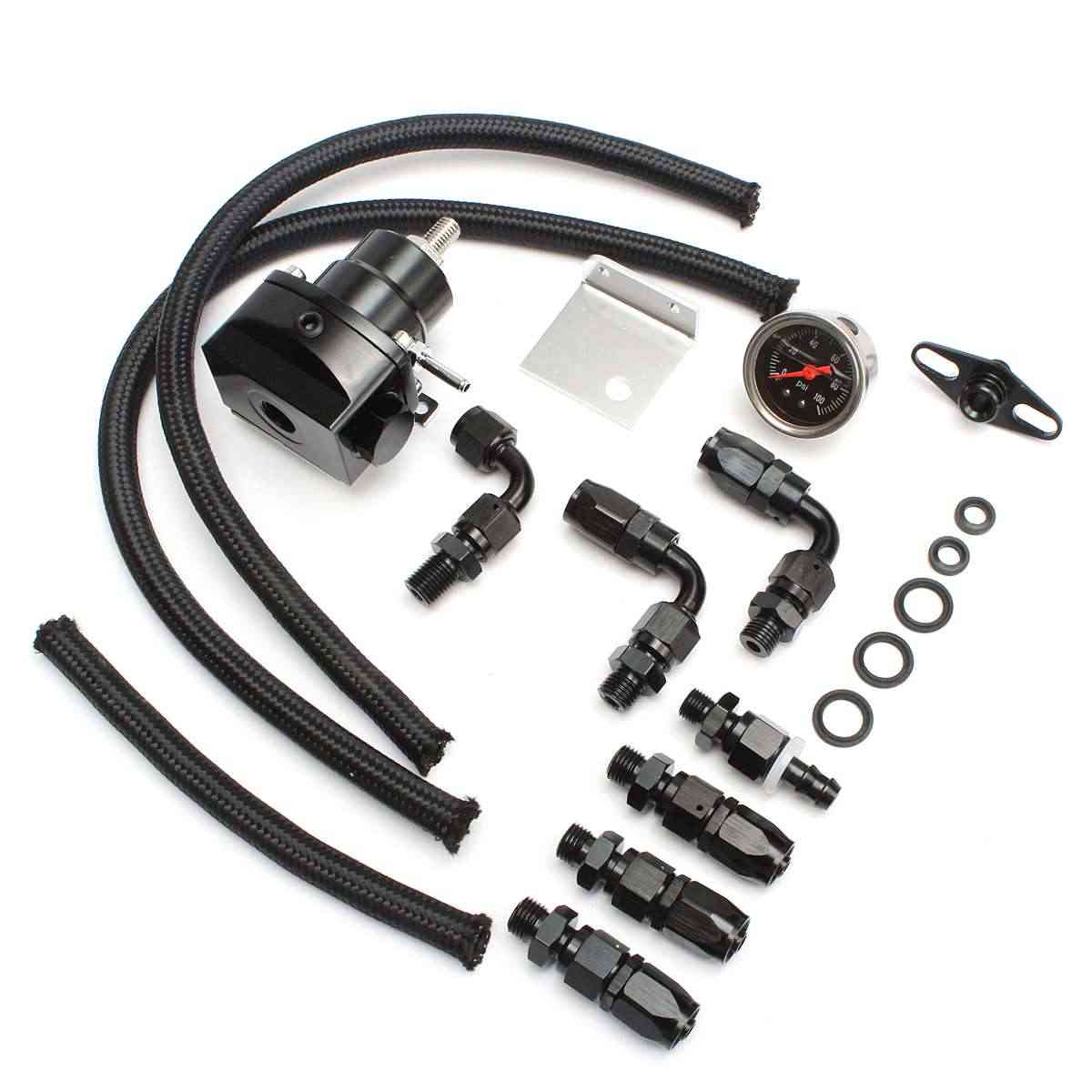 6g72 engine connecting rod for MITSUBISHI Montero Sport