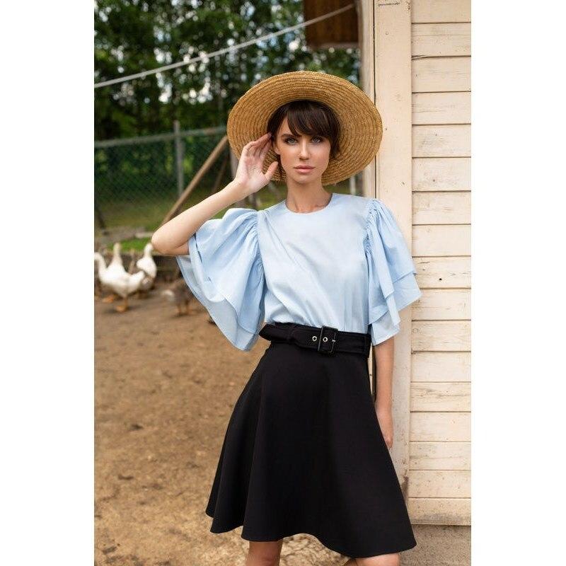 Фото - Shirt C.H.I.C female CHIC TmallFS summer dress shirt c h i c female chic tmallfs