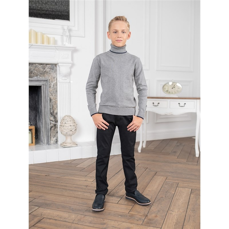Pants & Capris Sweet Berry Sewing pants for boys children clothing kids clothes boys plaid formal wedding suit england style boys blazers kids party evening tuxedos boys blazer pants 2pcs clothing sets a10