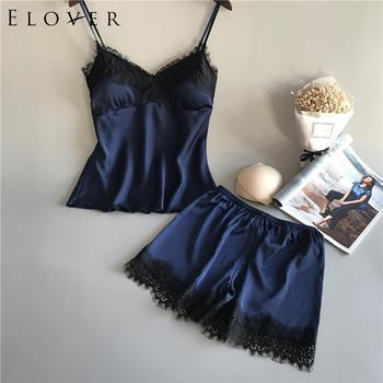 3fc791bf41dca Elover сексуальное женское белье комплект женские пижамы Экзотические  кружева стринги короткий ремень крест выдалбливают бюстгальтеры бикин.