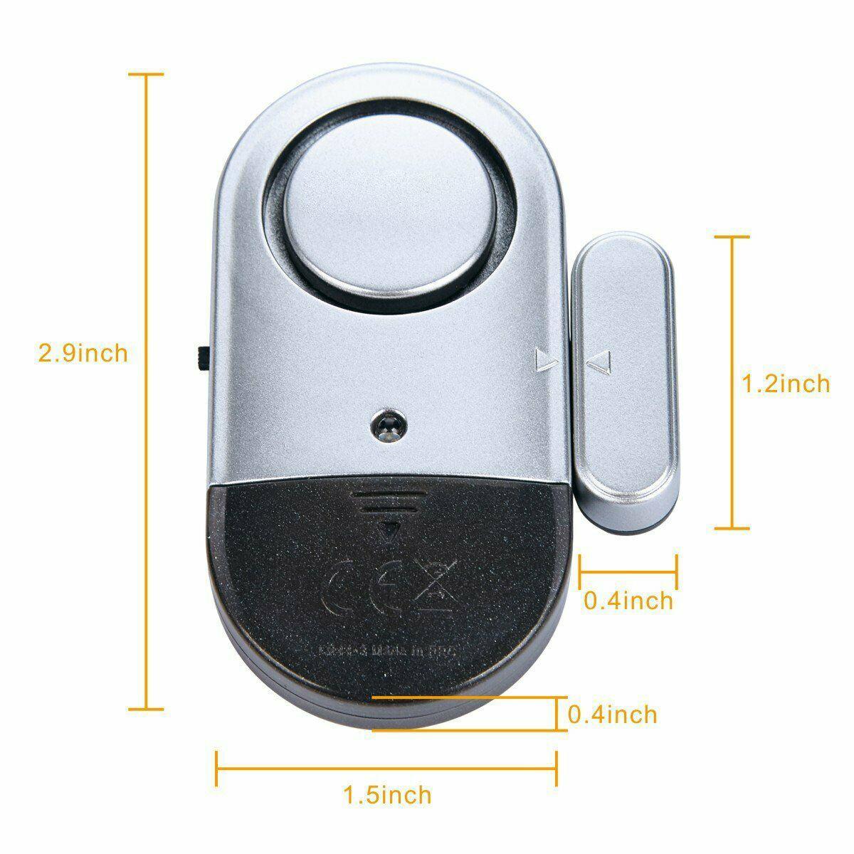 lowest price Newest 8CH MINI NVR CCTV NVR Network H 265 5MP video Recorder for CCTV Camera IP Camera Cloud P2P eSATA TF USB Remote Control