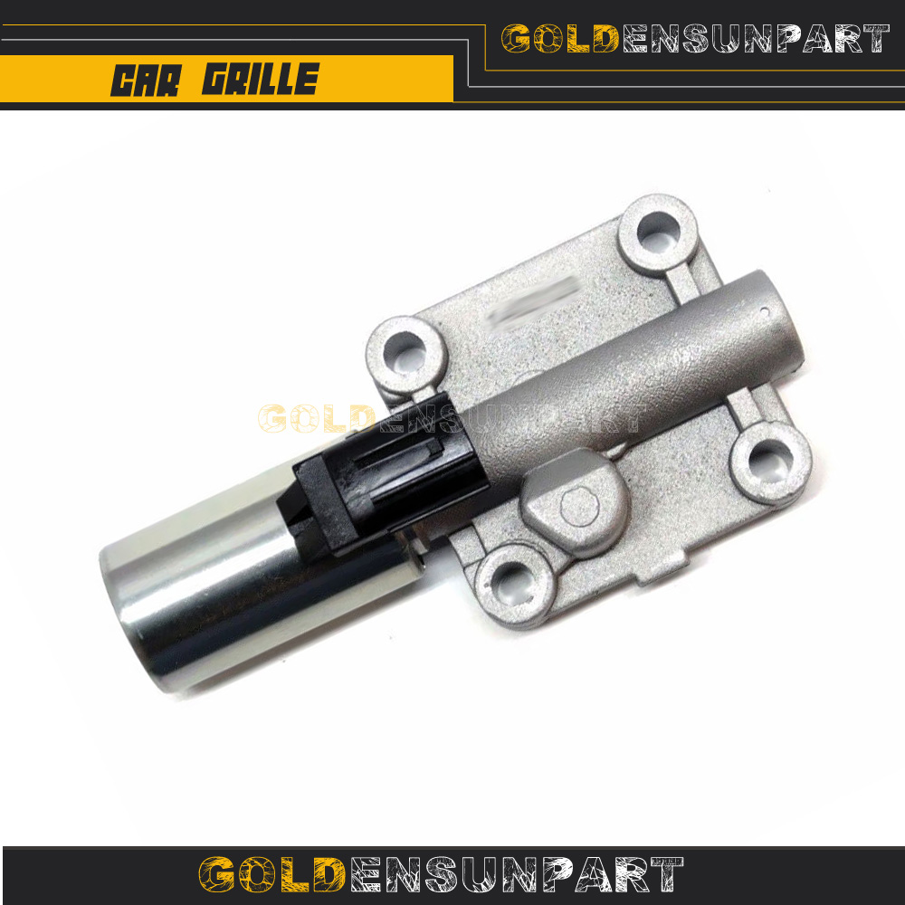 Transmission Dual Linear Solenoid for Honda For Acura 28260-RDK-023 28260RDK023