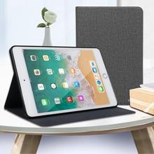 цена на Tablet Case for Samsung Galaxy Tab E 9.6 T560 T561 Slim Folding Flip Stand Cover PU Leather silicone Case for Samsung Tab E T560