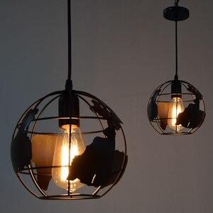 Image 5 - Nordic Modern Indoor Simple Iron Creative Personality Corridor Passageway Study Kitchen Ddining Room Children Ceiling Lamp