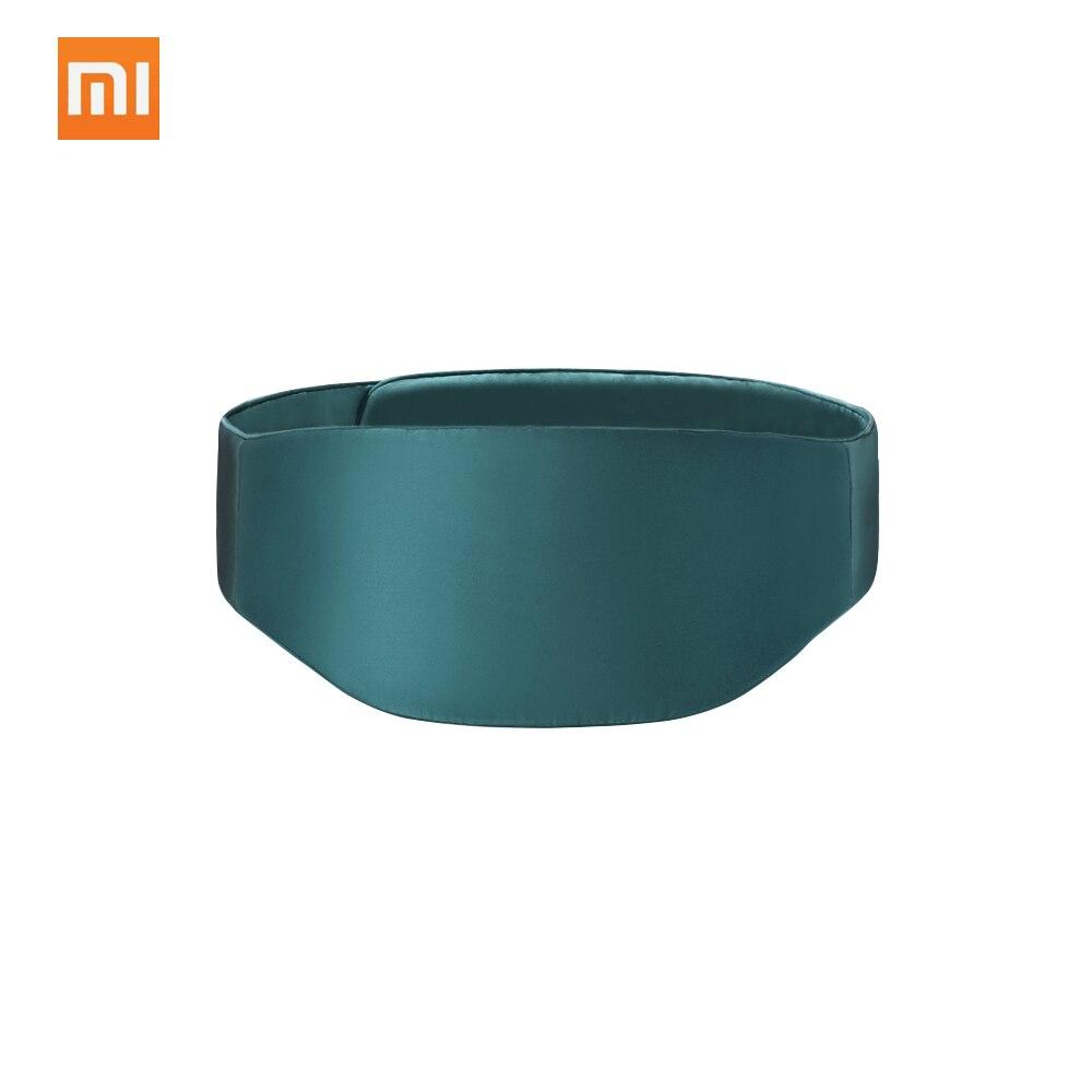 Xiaomi グラフェンシルク発熱腰パッド女性腹部ウォーマーマッサージツール加熱期間疼痛緩和腰椎デバイス健康ケア  グループ上の 家電製品 からの スマートリモコン の中 2