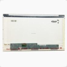 ЖК экран для ноутбука LTN156AT03, LTN156AT05, LTN156AT09, LTN156AT09, LTN156AT09, LTN156AT09, LTN156AT03, LTN156AT09, LTN156AT09, бесплатная доставка, ЖК экран, панель, экран для ноутбука, ЖК экран, ltn136at03, ltnat03, ltn.